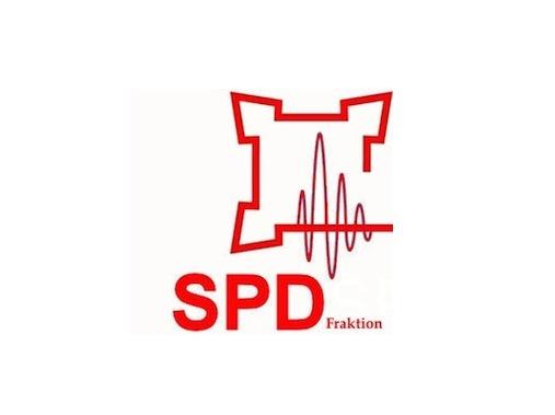 SPD Fraktion Logo