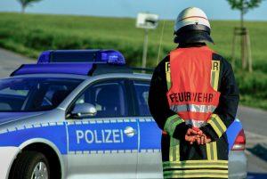 SPD Jülich - Gute Ausstattung für die Feuerwehr