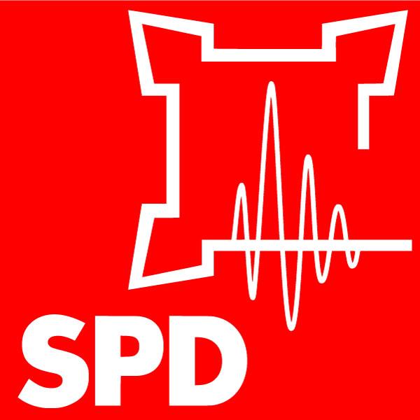 SPD Jülich